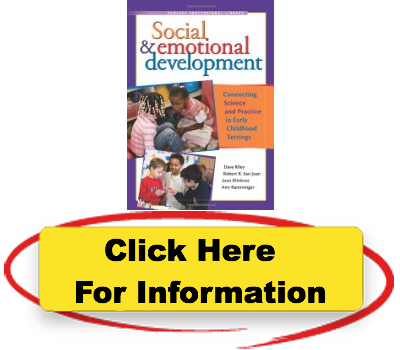 social and emotional development in early childhood essay Early childhood emotional and social development: conclusion angela oswalt, msw as we have reiterated throughout this series of developmental articles, every child develops at his or her own pace.
